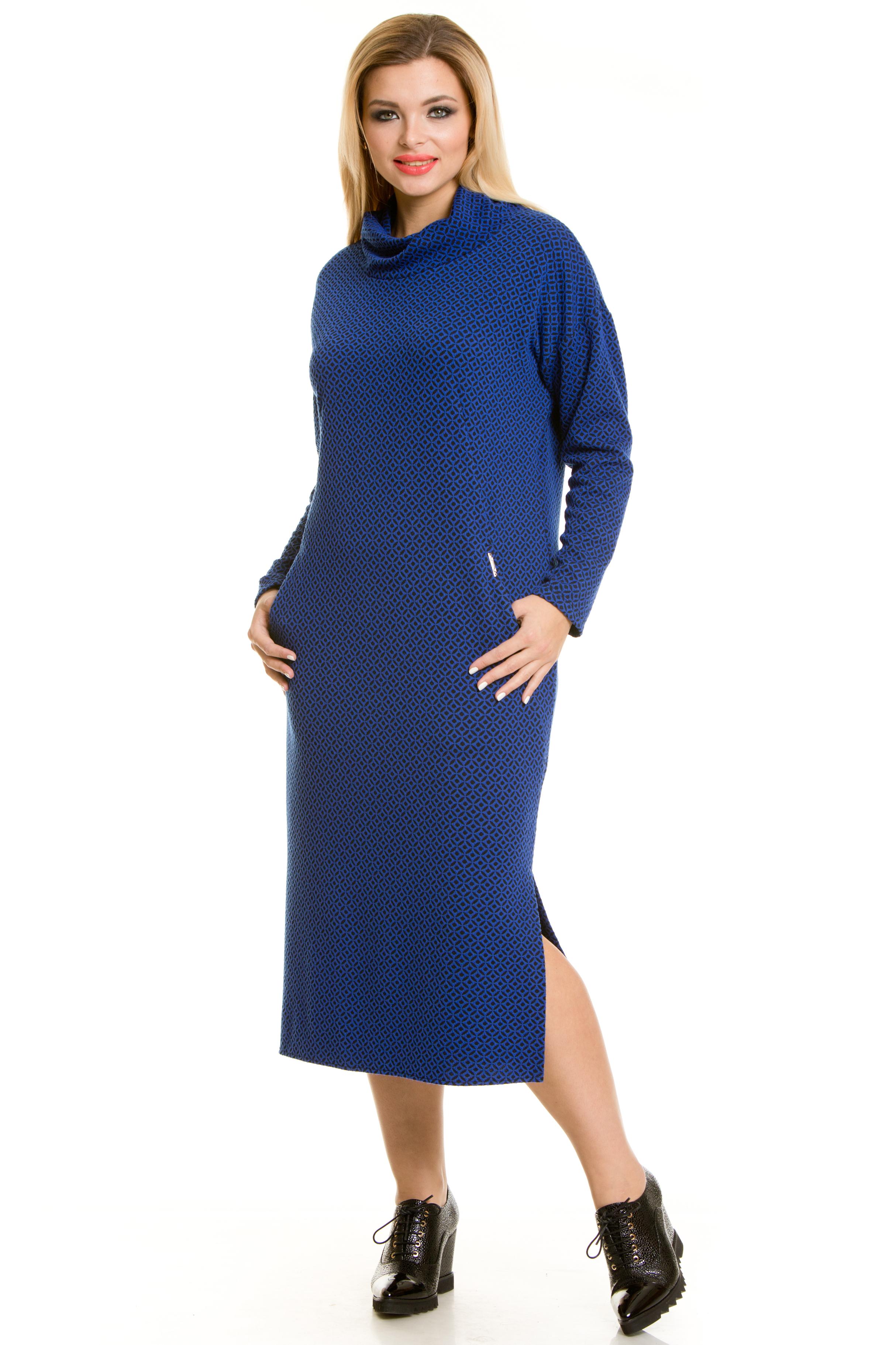 Женская одежда оптом от производителя   Интернет-магазин VENUSITA оптовая  продажа женской одежды по низким ценам 2223961d485
