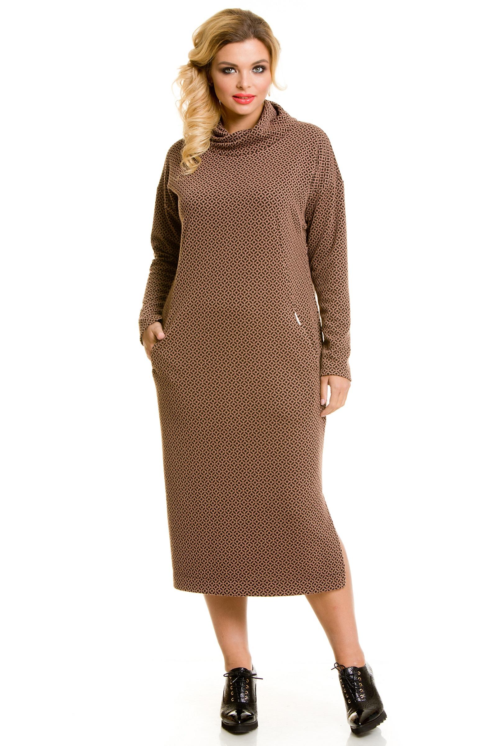 a03e695aab39 Женская одежда оптом от производителя   Интернет-магазин VENUSITA оптовая  продажа женской одежды по низким ценам