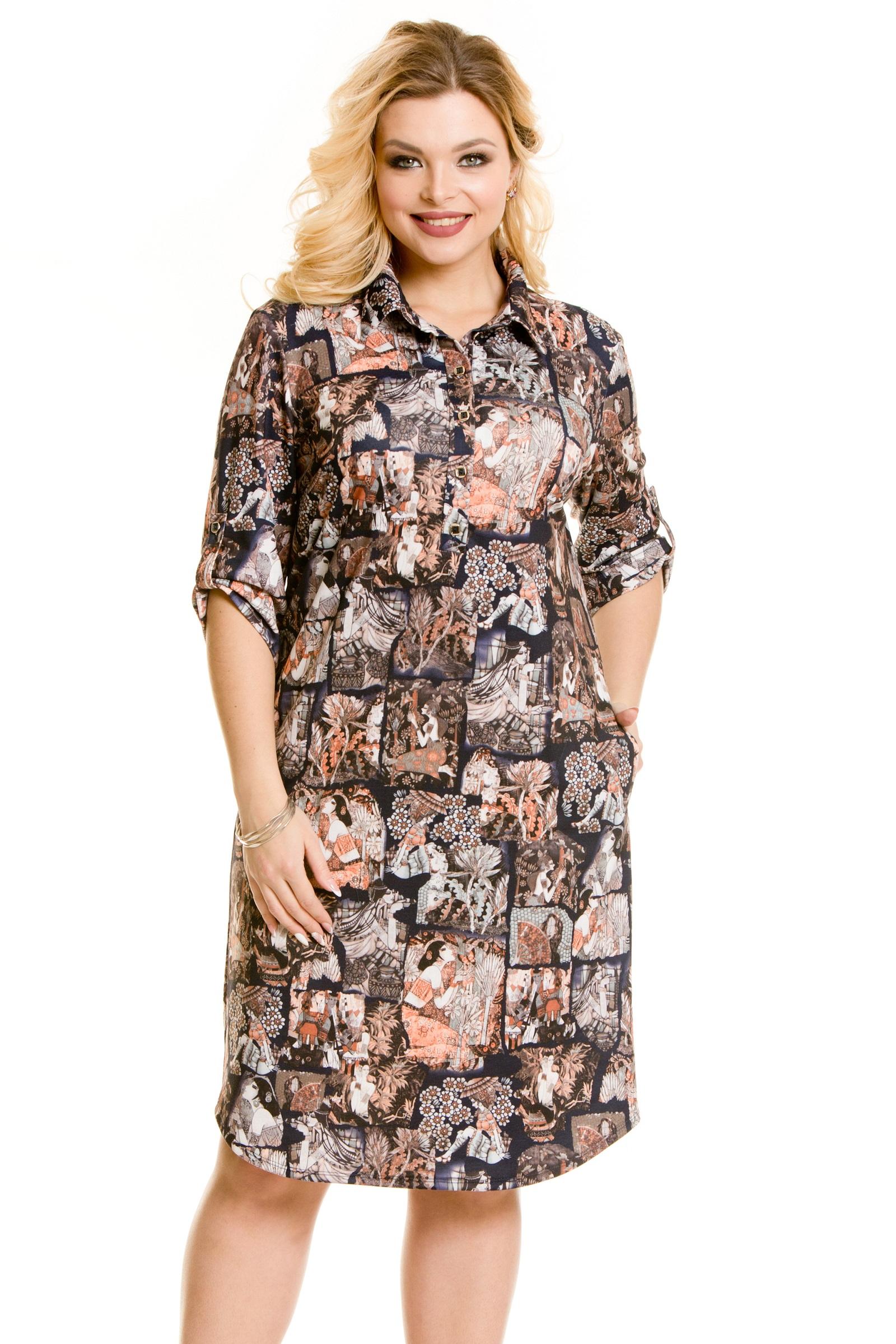 ee1dee2b63d Женская одежда оптом от производителя