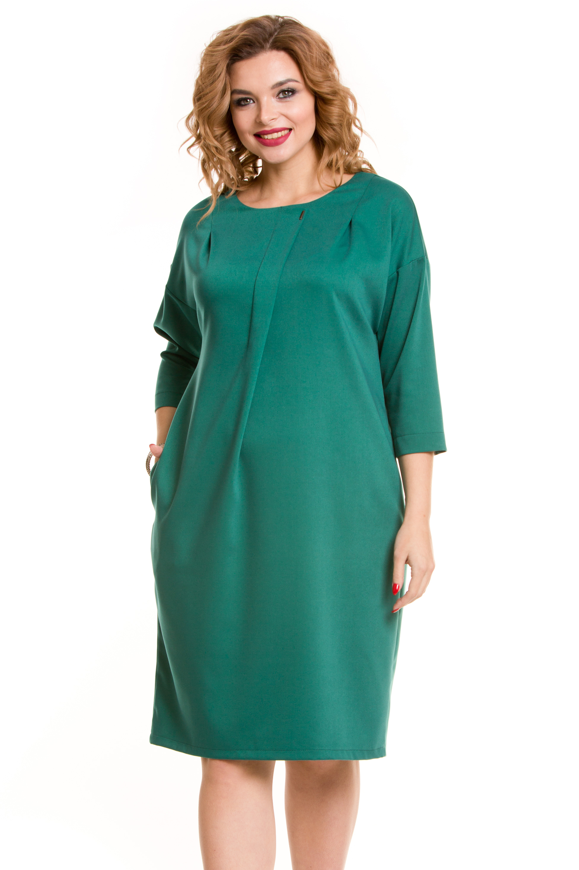 710580735ce8 Женская одежда оптом от производителя   Интернет-магазин VENUSITA оптовая  продажа женской одежды по низким ценам