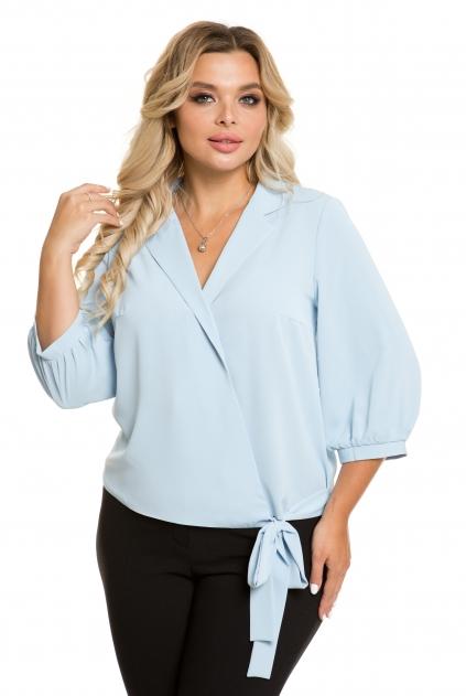 Орнелла блузка