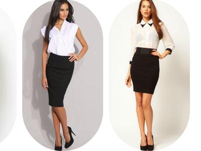 6ba8e90fc37 Женская одежда оптом от производителя
